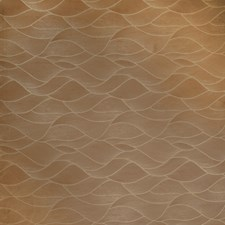 Glazed Contemporary Decorator Fabric by Fabricut