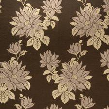 Heather Floral Decorator Fabric by Fabricut