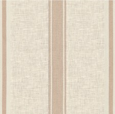 Lucite Stripes Decorator Fabric by Kravet