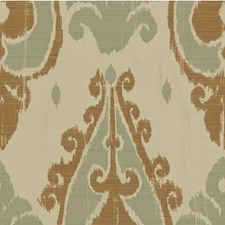 Beachnut Ethnic Decorator Fabric by Kravet