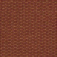 Ruby Texture Plain Decorator Fabric by Fabricut