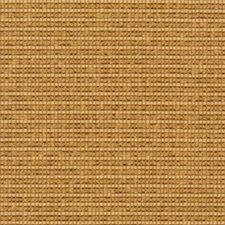 Honeycomb Stripes Decorator Fabric by Fabricut