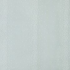 Mist Dots Decorator Fabric by Kravet