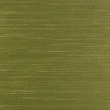 Fresh Olive Decorator Fabric by B. Berger