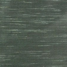 Loden Frost Decorator Fabric by B. Berger