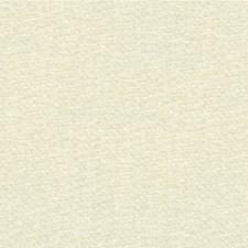 Blanc Metallic Decorator Fabric by Kravet