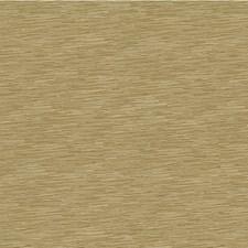 Embark Solids Decorator Fabric by Kravet