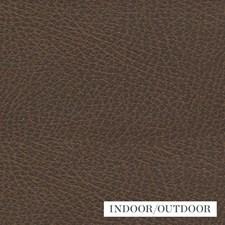 Chaps Decorator Fabric by Schumacher