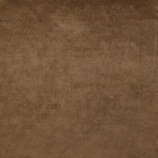 Mocha Solid Decorator Fabric by Fabricut