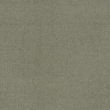 Shadow Solid Decorator Fabric by Stroheim