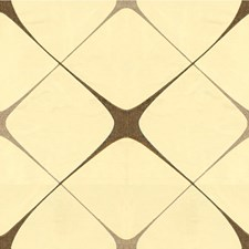 Quartz Contemporary Decorator Fabric by Kravet