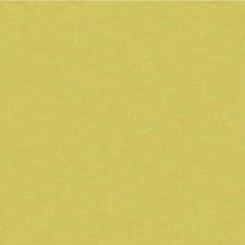 Light Green/Celery/Sage Solids Decorator Fabric by Kravet