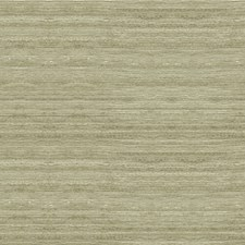 Ash Contemporary Decorator Fabric by Kravet