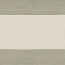 Flint Stripes Decorator Fabric by Kravet
