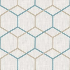 Seamist Modern Decorator Fabric by Kravet