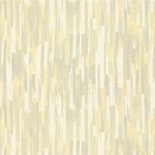 Beige/Ivory Modern Decorator Fabric by Kravet