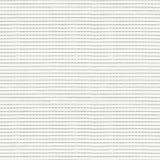 White Check Decorator Fabric by Kravet