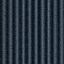 Bay Stripes Decorator Fabric by S. Harris