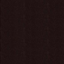 Auberge Stripes Decorator Fabric by S. Harris