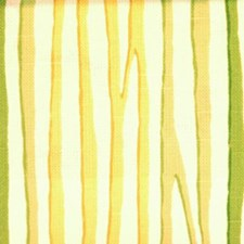 Gold/green Decorator Fabric by Duralee