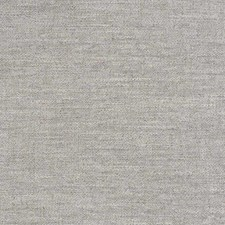 Smoke Solid Decorator Fabric by S. Harris