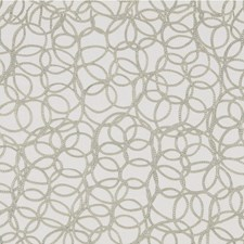 Lunar Texture Decorator Fabric by Kravet