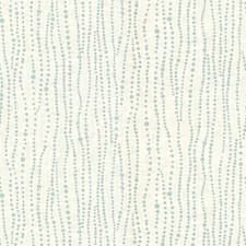 Spa Dots Decorator Fabric by Kravet