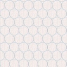 Vapor Geometric Decorator Fabric by Kravet