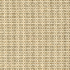 Wren Decorator Fabric by Sunbrella