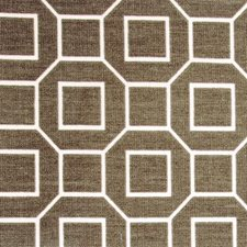 Brown Sugar Decorator Fabric by Duralee