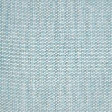 Opal Decorator Fabric by Sunbrella