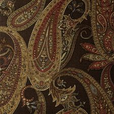 Henna Decorator Fabric by Duralee