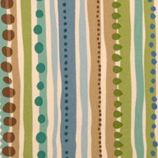 Lake Decorator Fabric by Duralee