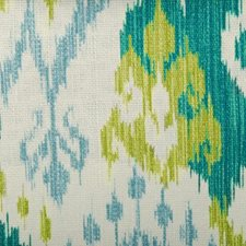Aruba Decorator Fabric by Duralee