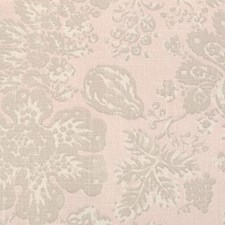 Petal Damask Decorator Fabric by Duralee