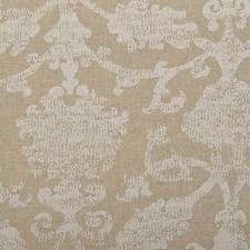 Winterset Decorator Fabric by Duralee