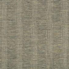 Lark Stripes Decorator Fabric by Kravet