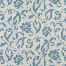Aegean Large Scale Decorator Fabric by Duralee