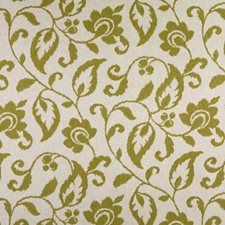 Peridot Large Scale Decorator Fabric by Duralee