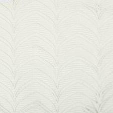 Cloud Modern Decorator Fabric by Kravet