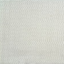 Silver Texture Decorator Fabric by Kravet