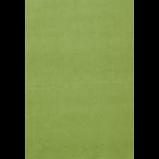 Apple Decorator Fabric by Schumacher