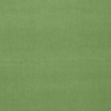 Willow Decorator Fabric by Schumacher
