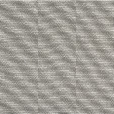 Alloy Solids Decorator Fabric by Kravet