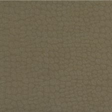 Bronze/Gold/Brown Solid W Decorator Fabric by Kravet