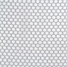White/Grey/Silver Geometric Decorator Fabric by Kravet