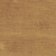 Caramel Decorator Fabric by Schumacher