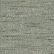 Green/Beige Solids Decorator Fabric by Kravet