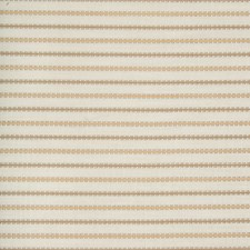 Dune Stripes Decorator Fabric by Kravet