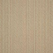 Posh Lichen Decorator Fabric by Silver State